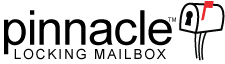 Pinnacle Locking Mailboxes